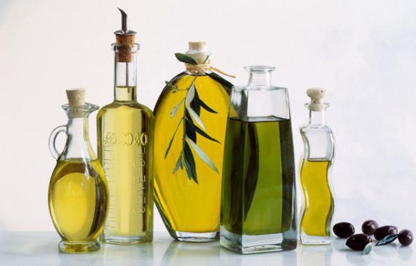 maslinovo ulje Ishrana: Najčešće greške i saveti za pravilnu ishranu (2. deo)
