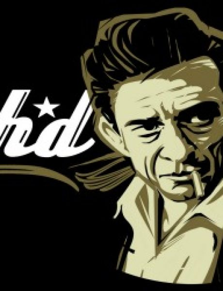 Mjooz: Pop dive i Johnny Cash