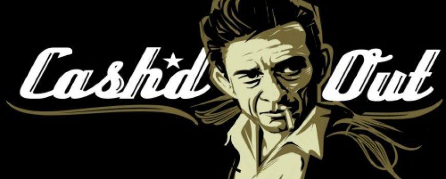 Mjooz: Pop dive i Johnny Cash