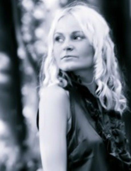 Wannabe talenti: Tijana Banović