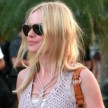 Sve torbe: Kate Bosworth