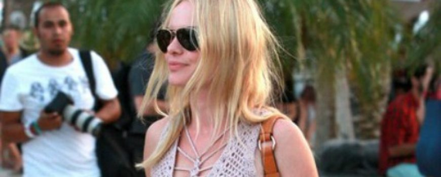 Sve torbe: Kate Bosworth