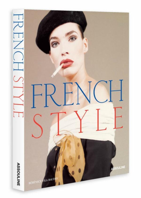 slika1.jpg Knjige o istoriji francuske mode i umetnosti
