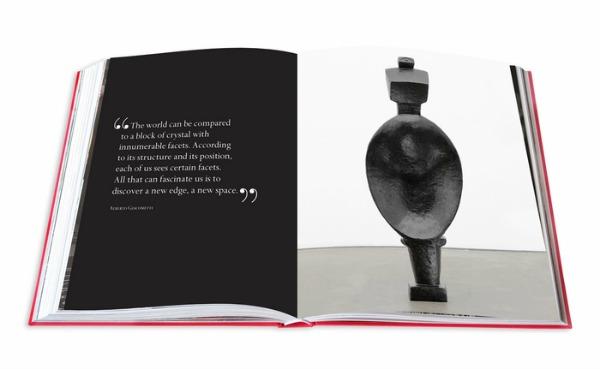 slika10.jpg Knjige o istoriji francuske mode i umetnosti