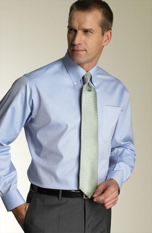 slika12 Ultimativni modni vodič za muškarce: Kravate