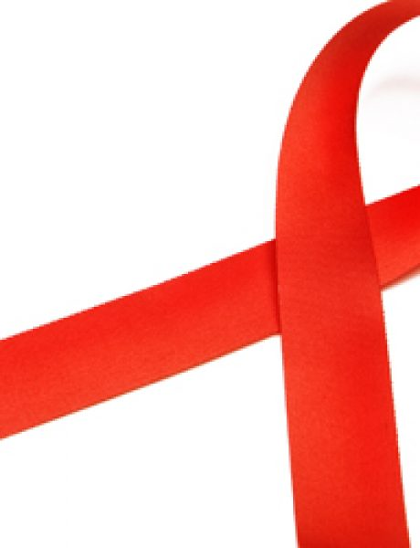 Živi zdravo: Šta je HIV, a šta sida