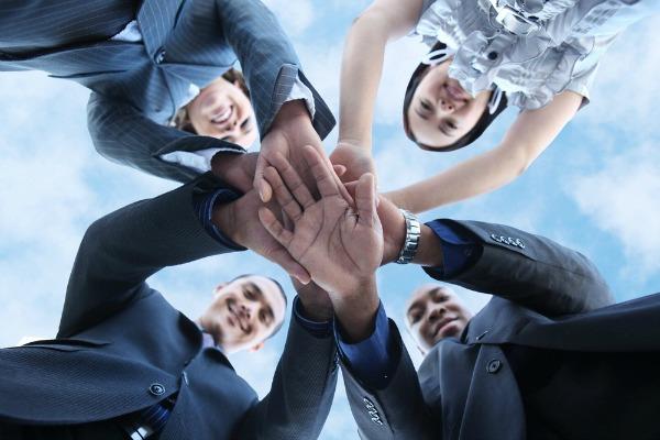 slika1a Tri načina da započnete biznis, a da ne upadnete u dug