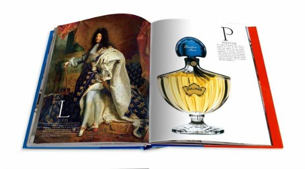 slika2.jpg Knjige o istoriji francuske mode i umetnosti