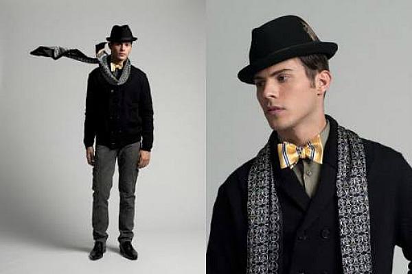 slika23 Ultimativni modni vodič za muškarce: Kravate
