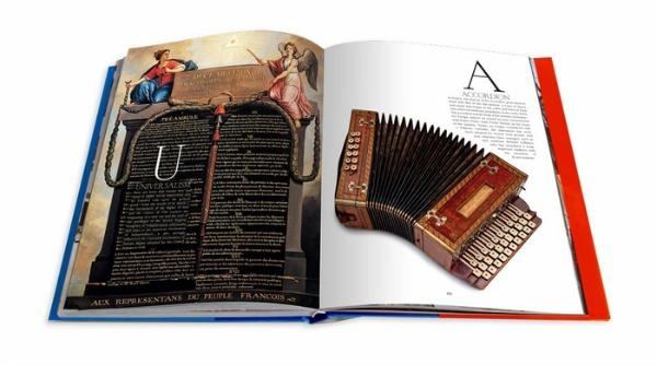 slika3.jpg Knjige o istoriji francuske mode i umetnosti