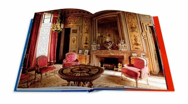 slika4.jpg Knjige o istoriji francuske mode i umetnosti