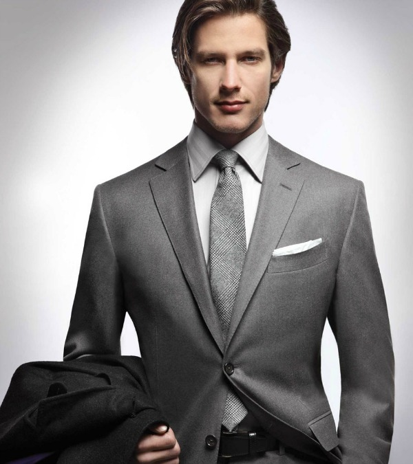 slika5 Ultimativni modni vodič za muškarce: Kravate
