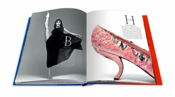slika5.jpg Knjige o istoriji francuske mode i umetnosti