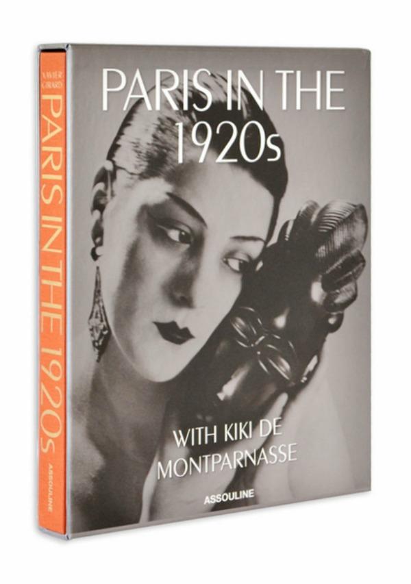 slika6.jpg Knjige o istoriji francuske mode i umetnosti