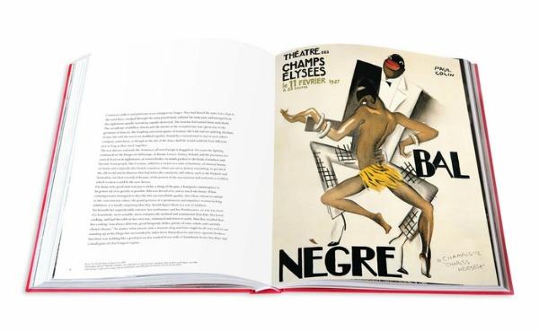 slika7.jpg Knjige o istoriji francuske mode i umetnosti
