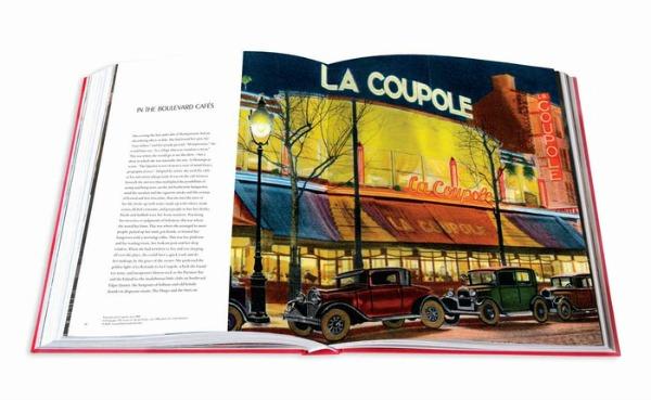 slika8.jpg Knjige o istoriji francuske mode i umetnosti