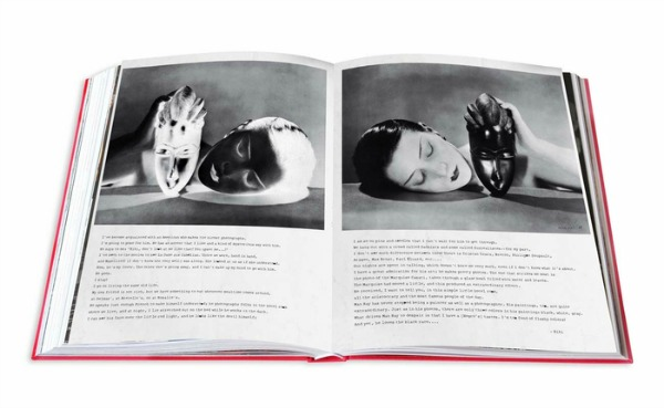 slika9.jpg Knjige o istoriji francuske mode i umetnosti
