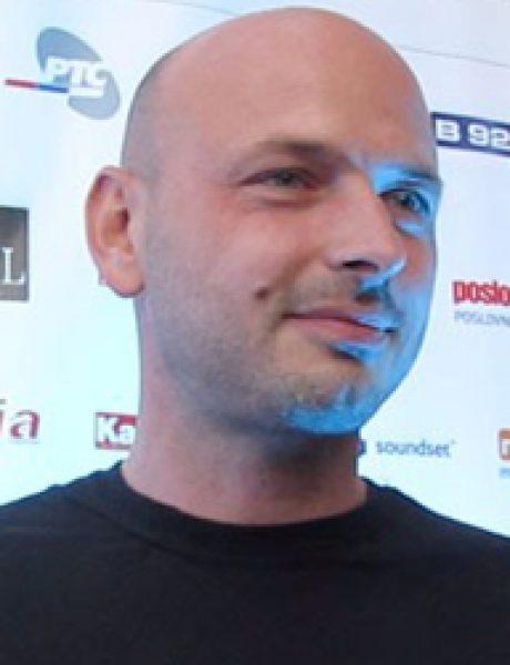 Wannabe intervju: Davor Runje