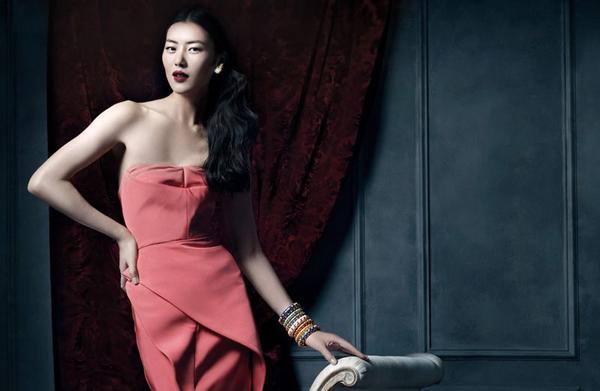tiffany co1 Tiffany & Co: Sav taj holivudski glamur