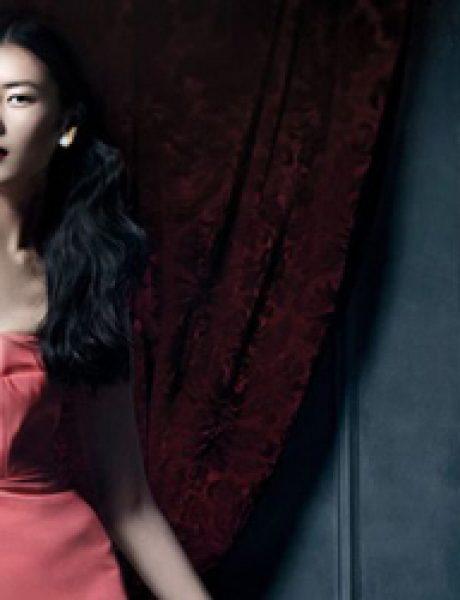 Tiffany & Co: Sav taj holivudski glamur