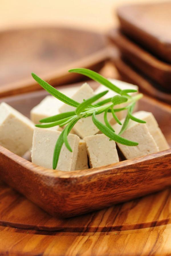 tofu 30 najefikasnijih namirnica koje pročišćavaju kožu (2. deo)