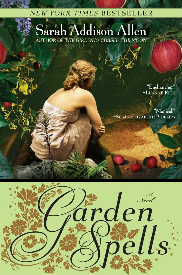 Čarobni vrt Top 10 knjiga uz koje ćete uživati ovo leto