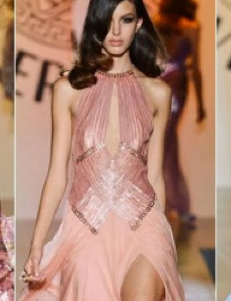 Deset poznatih dama u haljinama sa dubokim šlicem