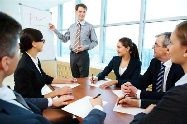 123 Kako prepoznati dobrog poslovnog trenera ili postati takav