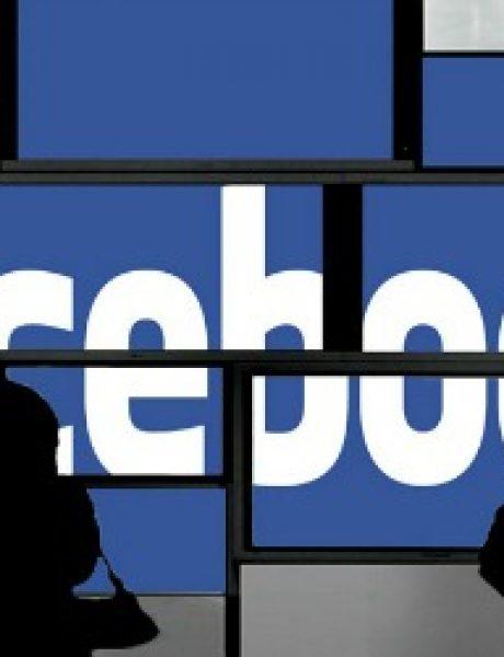 Šesnaest tipova ljudi na Facebooku (2. deo)