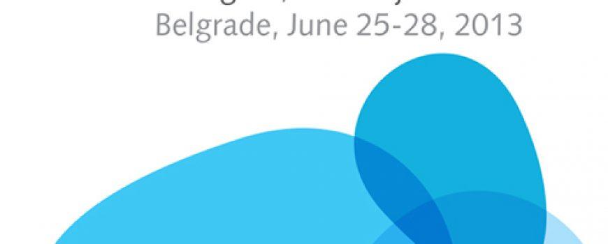 Počinje drugi Beogradski festival evropske književnosti