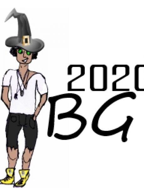 #2020 @BG: U početku beše baba Živana