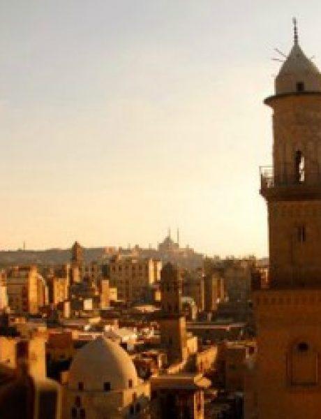 Osam istorijskih mesta u Egiptu koje morate da posetite (2. deo)