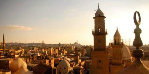 8 istorijskih mesta u Egiptu koje morate da posetite... 2.deo  Horoskop i odmor: Gde letuju horoskopski znaci?
