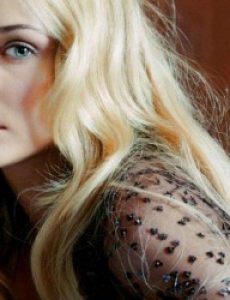 Osam načina da same isprobate i kopirate letnji stil Diane Kruger (1. deo)