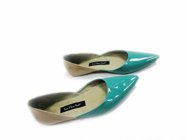 944401 10151535783485345 265086417 n Wannabe Shopping predlog: Baletanke Lilu Shoes