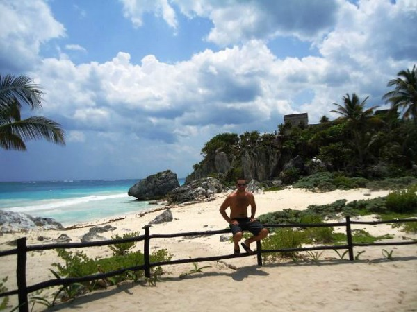 945066 10151666188041983 1253561284 n Manga Trip: Meksiko, raj na Karibima