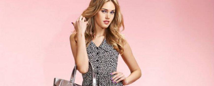 Wannabe Shopping predlog: Haljina Quiz