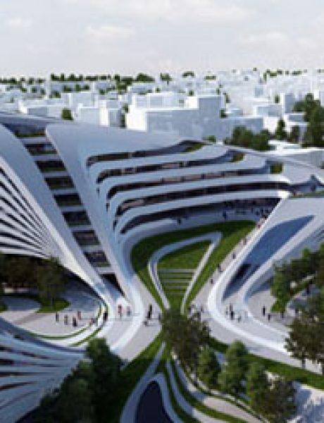 Prvi dan BDW konferencije obeležio je panel o budućem razvoju Beograda