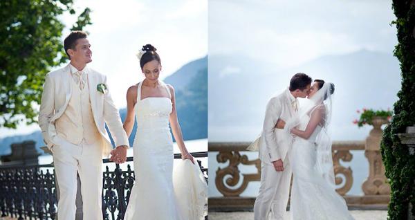 Baltičko venčanje Wannabe Bride: Tradicija i običaji na Baltiku