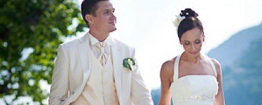 Wannabe Bride: Tradicija i običaji na Baltiku