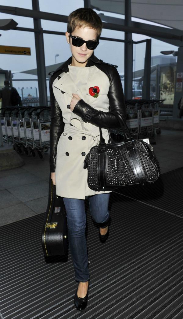 Emma Watson 1 Sve torbe: Emma Watson