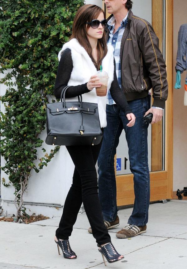 Emma Watson 2 Sve torbe: Emma Watson
