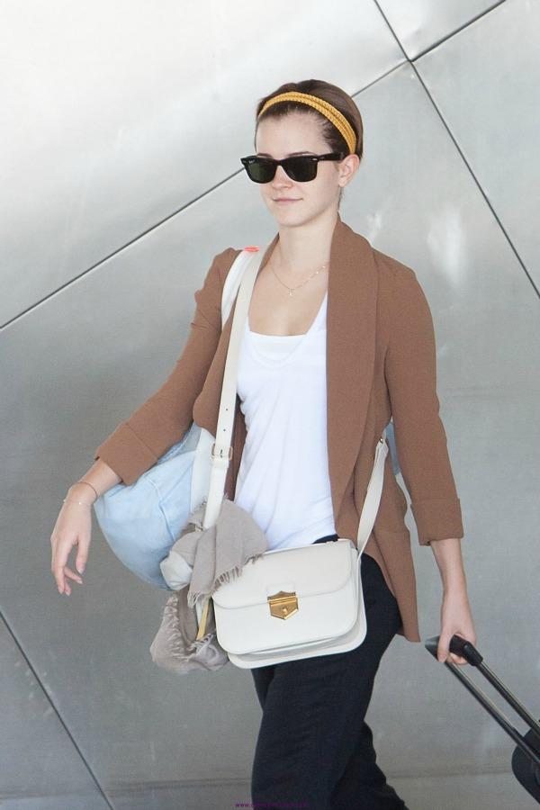 Emma Watson 6 Sve torbe: Emma Watson