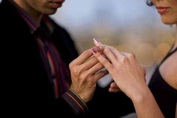 Engaged7 Wannabe Bride: Osam saveta za kupovinu vereničkog prstena
