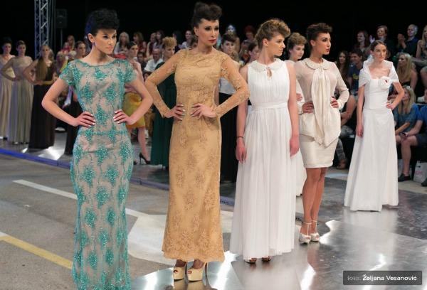 Gost iz Sarajeva Haad Regionalni Split City Fashion