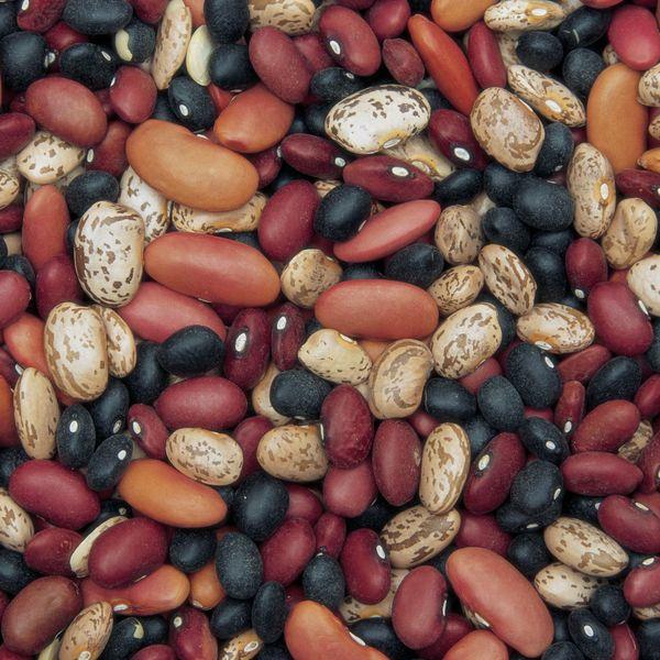 Gvožđe Ka boljem zdravlju: Dvanaest vitamina i minerala (1. deo)