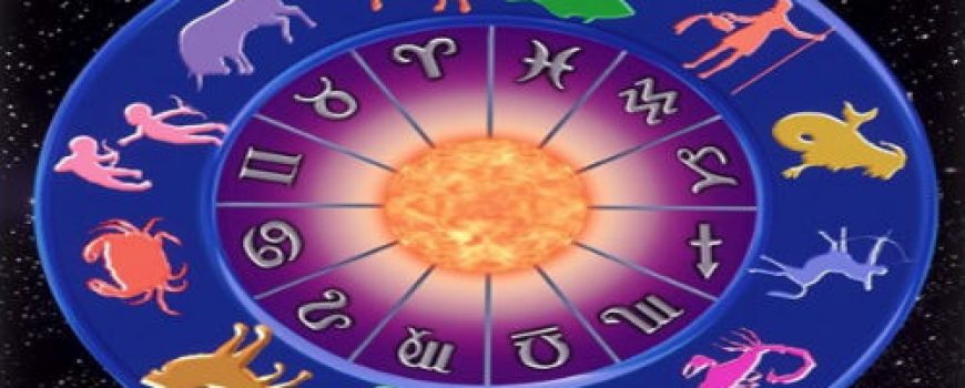 Horoskop 29. jun – 6. jul