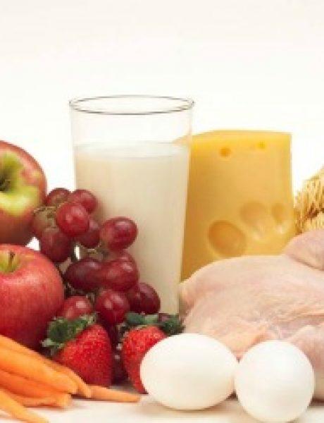 Ka boljem zdravlju: Dvanaest vitamina i minerala (2. deo)