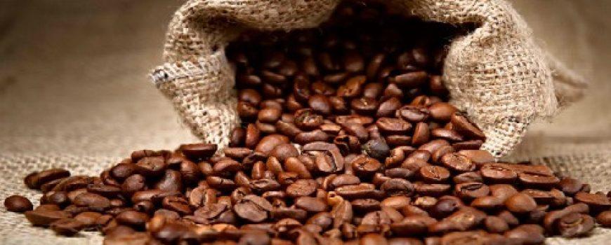 Kako odstraniti celulit kafom