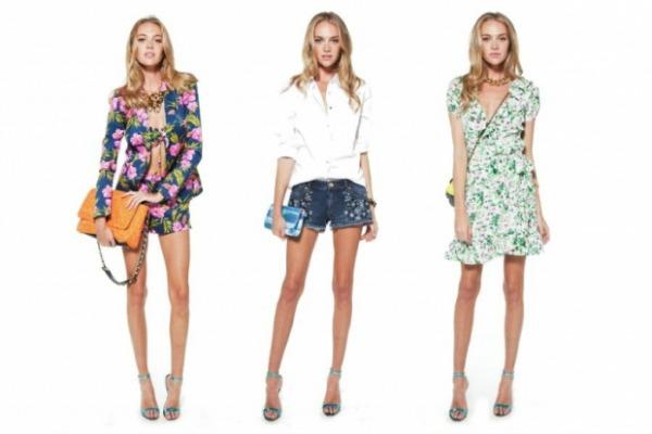 Kompleti Juicy Couture: Apsolutno neodoljiva